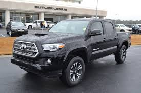 Pre-Owned 2016 Toyota Tacoma TRD Sport Crew Cab Pickup In Macon ... Preowned 2017 Toyota Tacoma Trd Sport Crew Cab Pickup In Lexington 2wd San Truck Waukesha 23557a 2018 Charlotte Xr5351 Used With Lift Kit 4 Door New 2019 4wd Boston Gloucester Grande Prairie Alberta Sport 35l V6 4x4 Double Certified 2016 Escondido