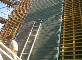 roofing other roof tiles all architecture and design