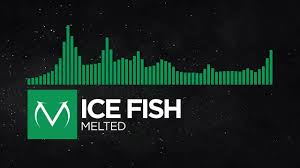 On The Floor Icejjfish Chords by Glitch Hop Ice Fish Melted Free Download Youtube