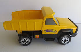 Tonka Classic Steel Quarry Dump Truck Vehicle Standard 92207 | EBay Funrise Toy Tonka Classics Steel Fire Truck Walmartcom Vintage Gvw 35000 Dump Dark And 19 Similar Items Tonka Mighty Diesel Pressed Metal Yellow 17 Inches Xmb Ace Hdware Large Mighty Dumper Boys Exc Toughest New In Box Antagongame Vtg 1960s Red Gas Turbine 65th Anniversary Of Classic Review Funrise_toys Amazoncom Ts4000 Toys Games Tonka Trucks Turbo Diesel Cstruction Pressed Steel Metal Cstruction Dump Truck