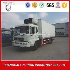 Dongfeng 4x2 Refrigerated Truck Sale India - Buy Refrigerated Truck ... Refrigerated Delivery Truck Stock Photo Image Of Cold Freezer Intertional Van Trucks Box In Virginia For Sale Used 2018 Isuzu 16 Feet Refrigerated Truck Stks1718 Truckmax Bodies Truck Transport Dubai Uae Chiller Vanfreezer Pickup 2008 Gmc 24 Foot Youtube Meat Hook Refrigerated Body China Used Whosale Aliba 2007 Freightliner M2 Sales For Less Honolu Hi On Buyllsearch Photos Images Nissan