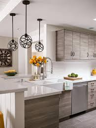 100 How To Change Countertops 19 Kitchen Trends That Are Here To Stay