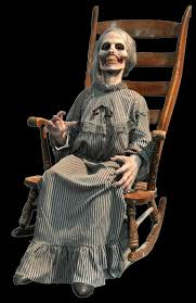 Life Size Creepy Psycho Animated Rocking And 40 Similar Items Halloween Rocking Chair Grandma Prop Let Be Creepy Stock Photos Images Alamy A Funeral Homes Specialty Dioramas Of The Propped Up Best Hror Movies All Time 75 Scariest Films To Watch Top 10 Eerie Tales About Dolls Listverse Hd Cryengine News Marketplace Spotlight Assets For Critical Lawnmower Mosh Mannequins Very Eerie Seeing Norma In That Rocking Chair Animated Horse Girl 11 Old Lady Free Clipart