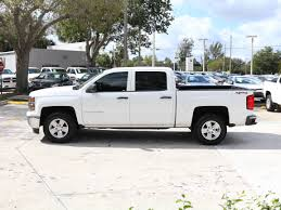 Used 2014 CHEVROLET SILVERADO Crew Cab Lt 4x4 Truck For Sale In WEST ... Used Carsuv Truck Dealership In Auburn Me K R Auto Sales 2017 Ford F150 Jacksonville Fl 4x4 Truckss Modified 4x4 Trucks For Sale Starling Chevrolet Of Deland Dealer Serving Central Dealing Japanese Mini Ulmer Farm Service Llc Autotrader Rescue For Fire Squads Welcome To Gator Jasper A Lake Park Ga Inventory Just Of Florida Jeeps Sarasota Fl Gmc Lifted In North Springfield Vt Buick New 2019 Ranger Midsize Pickup Back The Usa Fall Nations Why Buy A Sanford