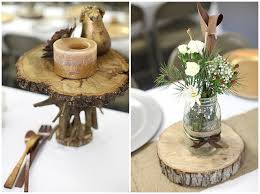 How To Create Rustic
