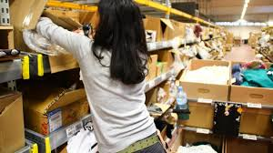 pimkie siege suppressions de postes et fermetures de magasins annoncées chez
