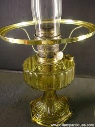 Antique Brass Aladdin Lamps by Aladdin Corinthian Oil Lamp Oil Lamp Antiques