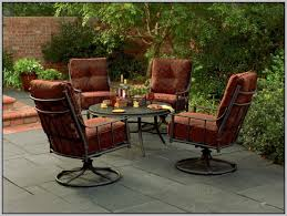 Ty Pennington Patio Furniture Palmetto by Ty Pennington Patio Furniture Home Outdoor