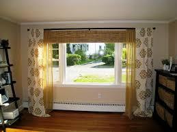 Living Room Curtains Ideas by Classic Living Room Curtain Ideas U2014 Optimizing Home Decor