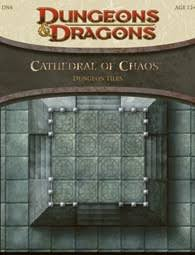 paizo com dungeons dragons rpg dungeon tiles cathedral of chaos