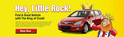 Used Cars For Sale Bad Credit OK Little Rock AR   American Car Center