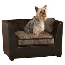Sofa Dog Beds You ll Love