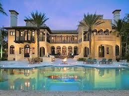 Best 25 Florida villas to rent ideas on Pinterest