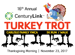 Turkey Pumpkin Push Ins by Carlisle Family Ymca Community Days