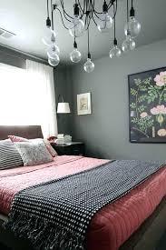 Bedroom Chandeliers Cheap Inexpensive For Stunning Ideas Regarding Bedrooms Design 4 Dining Room
