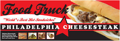 100 Kansas City Food Trucks New Banner Design For Truck Pilcher Creative Media