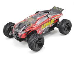 Helion Animus 18TR 4x4 Electric Truggy (G2) [HLNA0602] | Cars ... Rc Power Wheel 44 Ride On Car With Parental Remote Control And 4 Rc Cars Trucks Best Buy Canada Team Associated Rc10 B64d 110 4wd Offroad Electric Buggy Kit Five Truck Under 100 Review Rchelicop Monster 1 Exceed Introducing Youtube Ecx 118 Temper Rock Crawler Brushed Rtr Bluewhite Horizon Hobby And Buying Guide Geeks Crawlers Trail That Distroy The Competion 2018 With Steering Scale 24g