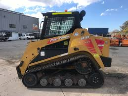 Excavators Archives - Kentan Machinery : Kentan Machinery Readers Rides For Pics And Specs On Your Toys Page 5 Positrack Tracked Loaders Terex Asv Advancequip 2017 Asv R350t Track Loader Vmeer Midwest Viqan Kobelco Equipment Crane Machinery Chicago Il Excavator Truck Cranes For Sale Cporation Military Items Vehicles Trucks 2018 Vt70 Nicholasville Ky 120735479 Auction Details Darell Dunkle Associates Auctioneers Cstk Custom Trailers Products