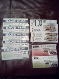 Tla Video Coupon Codes : Fashion Faith Coupons Latest Bath And Body Works Coupon Codes December2019 Buy 3 Urinary Tract Cat Food Wet Food Digital Coupons Tla Video Coupon Codes Fashion Faith Improving Cversions On Your Checkout Page Through Great Ux Zappos Data Breach Settlement Users Get 10 Store Discount Uggs October 2016 Cheap Watches Mgcgascom Ju Ju Be Code 2018 Lucas Oil Code Competitors Revenue Employees Ecommerce Intelligence Chart 2019 Path To Purchase Iq Black Friday Babolat Aepro Bag