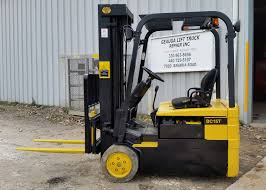 Home Cstruction Lift Equipment For Sale In Ohio Kentucky Florida Georgia Toyota Forklift Dealer Truck Sales Rentals Used 2012 Cat Trucks 2p6000 In Seattle Wa Turret Forklift Idevalistco Forkliftbay 5fgc15 3200 Lb Capacity 3 Stage Mast Gasoline Cat Official Website 2008 Freightliner Forestry Bucket With Liftall Crane For Web Design Medina Rico Manufacturing Ex By Webriver Al Zinn 33081434 Terminal Tractor Scissor Traing Towlift