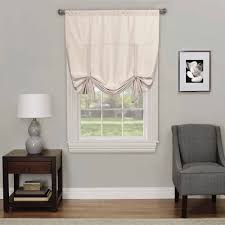 Eclipse Blackout Curtains Smell by Blackout Window Shade