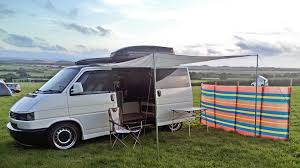 Reimo Charly Sun Canopy | Sharkbait T4 Pull Out Awning For Volkswagens Other Campervans Outhaus Uk 14m X 2m Van Tent Expedition Safari Heavy Duty Awnings For Vans It Blog Chrissmith Volkswagen T5 And T6 V1 Complete Camp Pinterest Loopo Breeze Inflatable Driveaway Camper Van Awning Fits All Topics Backroadsvannercom Vanx Vw T4 Sprinter Crafter Transit Campervan Diy Campervan The Converts Transporter Caddy Barn Door Stitches Steel Outwell Country Road Tall Driveaway 2017 2002 Peugeot Boxer Day With In Barnsley South Received An Awning From The Parents Xmas Vandwellers