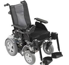 Pronto R2 Power Chair by Invacare Mirage Power Wheelchair Accessiblemadrid Com
