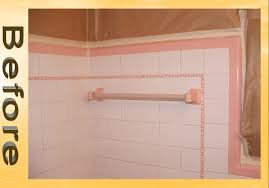 Fiberglass Bathtub Refinishing Atlanta by Bathtub Restoration Bathtub Resurfacing Porcelain Tub