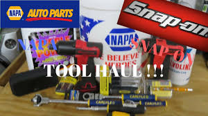 NAPA Auto Parts And Snap On Tool Haul !!! - YouTube Napa County Bridgeway Civil Constructors Inc Elegant Playful Trade Show Booth Design For A Company By Rkailas Customer Showcase At Hill Intertional Trucks Dealership Near California Bulk Oil Fuel Lubricants Distributor Nick Barbieri Inshape Health Clubs Debuts Stateoftheart Location Napa Transportation Home Facebook Become_otr Yao Family Wines On Twitter So Ive Got Some Winewho Wants Freightliner Coronado Nascar Hauler Transporter Toyota Emk Trucking Cascadia Race