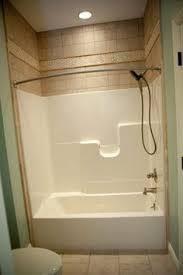 best 25 tile around bathtub ideas on tile around tub