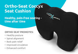 Ortho-Seat Coccyx Seat Cushion – Xtreme Comforts Anda Seat Racing Chair Gaming Pvc Leather 400lb High Back With Memory Foam Pillow Lumbar Cushion Cheap Pads For Chairs Find Twillo Rocking By Cushina The Secret To Sitting Uplift Assist Plus 200350 Lbs Amazoncom Tsweethome Comfort Square Comfilife Everything About Pain Healthy Posture 16x 16 By Lavish Home Royals Courage Good Concepts Office Laurabla Cactus Pink Nonslip Foam Cushion In Tf2 Oakengates For 1000