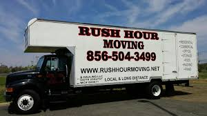 Rush Hour Moving 942 Jarvis Rd, Sicklerville, NJ 08081 - YP.com Clock Tower Self Storage Coupons Rose Automotive Miscpage_12 One Way Moving Truck Rental Canada Online Portland Movers Pods Uhaul Help Load Unload Camelback Moving Your Local Phoenix Arizona Movers Air Miles Reno Depot Berlin City Nissan Coupons Oil Change Specials Terre Haute In Indianapolis Mattoon Enterprise Plus Upgrade Coupon Rentacar Penske Cyber Monday Deals At Bass Pro Pods Nutri Ninja Truck Rental Los Angeles California Best For You Deals