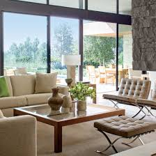 100 What Is Zen Design 18 Stylish Homes With Modern Interior Architectural Digest