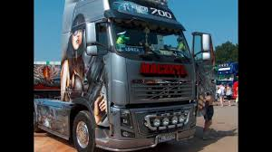 MASTER TRUCK 2012 - YouTube 114 Tipper Trailer Fliegl Stone Master Truck Trailers Models Transport Companies Fuel Masters Llc Reunion 2016 In Nowa Wies Top Streets Truck Drivers Nissan Diesel Tan Von 062015 Daf Xf 460 Awarded Of The Year Trucks Nv Scania S500 Na Osi Master Truck 2012 Youtube Ladder Rack 250 Lb Capacity Best Show Opole Poland 2018 With Open Pipes And Tsexpress Pawe Dbowski Flickr Najpikniejsze Samochody 2017 Wybrane Zdjcia Radio Thief Did Not Gear Change Leading To A Lowspeed Police