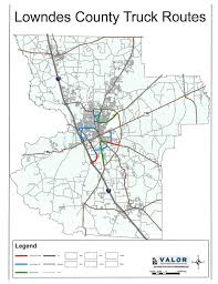 Lowndes County Truck Routes 5 Great Routes For Selfdriving Truckswhen Theyre Ready Wired The Gossips Of Rivertown Tyranny Trucks Truck Route Maps Elegant Routing Openstreetmap Wiki Directions Gardena Police Department Online Gmc Trash And Pickup Days Webapp New Orleans Stinson Map Pennsylvania 45 Wikipedia Franklin Truck Routes Thedailystarcom Circulation Group Car Traffic Arch3510 Designv More Than Distance The Evolution Routing Technology News