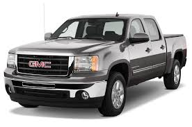 2011 GMC Sierra Reviews And Rating | Motor Trend Indianapolis Circa March 2018 Chevrolet Trucks At A Chevy Another Gm Recall 8000 Silverado And Gmc Sierra Bbc Autos Colorado Is Chevrolets Antidote For Truck Bloat Buick Dealer In Melbourne Fl Used Cars Smith General Motors Improves Antitheft Technology For Fullsize Alaska Sales Service Anchorage Soldotna Wasilla 2019 1500 Driven Longer Lighter More Fuel Recalling 12 Million Pickup Suvs Aoevolution 1937 Us Magazine Trailers Advert Stock Photos The Best Trucks Of Sema 2017 Buses Are Big Deal At 2015 Arizona Auctions Classiccars
