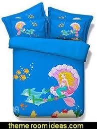 super girls bedding super girls wall mural decals abby