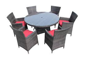 Round Rattan Table Set | Patio Furniture Sets | Dining, Table ... Maze Rattan Kingston Corner Sofa Ding Set With Rising Table 2 Seater Egg Chair Bistro In Brown Garden Fniture Outdoor Rattan Wicker Conservatory Outdoor Garden Fniture Patio Cube Table Chair Set 468 Seater Yakoe 8 Chairs With Rain Cover Black Round Chester Hammock 5 Pcs Cushioned Wicker Patio Lawn Cversation 10 Seat Cube Ding Set Modern Coffee And Tea Table Chairs Flower Rattan 6 Seat La Grey Ice Bucket Ratan 36 Jolly Plastic Philippines Small 4 Chocolate Cream Ideal