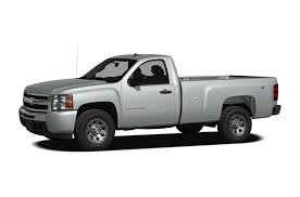 2010 Chevrolet Silverado 1500 Specs And Prices Chevrolet Pressroom United States Silverado 3500hd 1954 Chevy Truck Documents 2018 Colorado Price And Specs Review Hazle Township Pa 2010 1500 Prices Ubolt Torque Front Rear Suspension Finn611 1978 Regular Cab Photos 91 454 Engine Third Generation Fbody Message Boards Hennesseys New 62l 2015 Upgrade Pushes 665 Hp Dealer Data Book Facts Pickup El Camino 1951 Step Side 14 Mile Drag Racing Timeslip Specs 1994 Best Car Reviews 1920 By