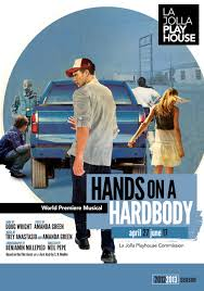 Hands On A Hard Body Poster - San Diego Travel Blog 2011 Dodge Ram Pickup 4x4 16900 If You Have Any Questions Please Gerardo Ortizs Egoista Lyrics Translated To English Gossipela Matinee Tickets Still Available For Capas Hands On A Hard Body My Favorite Lyric From Every Taylor Swift Song The Bees Reads Pickup Truck By Rodney Carrington Pandora Call It Love Summers Sons True Full Balour Sekhon New Punjabi Songs 2018 Warming Words Marla David Celia Tesla Page 25 Motors Club Garth Brooks Two Of A Kind Workin On House Youtube Larry Bonnie Ballentine Pixel Scrapper Digital Scrapbooking