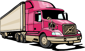 Vivian'S Trucking Inc – Florida Trucking Companies