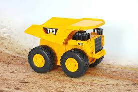 Toy Trucks For Kids Luxury Fun Toys From Toy State - Toys Ideas ...