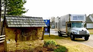 Road Runner Moving & Storage - Birmingham Movers Since 1978 - Trust ...