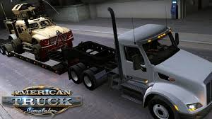 American Truck Simulator #3 - M-ATV From San Diego To Yuma - YouTube El Cajon Santee Lamesa Towing Service Ace Est 1975 Companies Of San Diego Flatbed 2008 Ford F550 Tow Truck Grand Theft Auto V Vi Future Vehicle Crash In Carson Leaves 2 Dead 3 Injured Ktla La Jolla Trucks Ca Emergency Road Your Plan Includes A Battery Boost B Fuel Impounds Pacific Autow Center Fire Rescue Engines Pinterest Tow Truck Usa Stock Photo 780246 Alamy Expedite Call Today 1