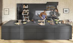 stauraum ergonomie küche richtig einräumen