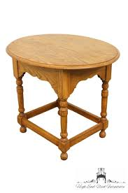 High End Used Furniture Product categories