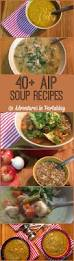 Machine Shed Loaded Baked Potato Soup by 631 Best Images About Soups On Pinterest Healthy Soup Recipes