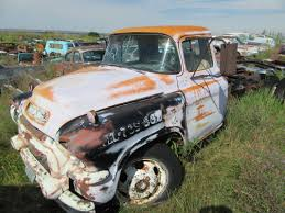 Classic Car Parts : Montana Treasure Island Customizing 671972 Chevrolet Gmc Trucks Hot Rod Network Image Result For 1969 Gmc Pick Up Poster Classic Trucks 5500 Grain Truck Item K4853 Sold December 2 Ag The Blazer K5 Is Vintage Truck You Need To Buy Right 1966 Ck K1000 Pickup Sale 4648 Dyler 2500 3345 Other Models Sale Near Cadillac Michigan 49601 1500 Classiccarscom Cc1022339 1950 3100 Frame Off Restoration Real Muscle 135997 C10 Rk Motors And Performance Cars