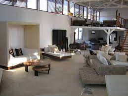 100 Interior Design In Bali Design Shop In Seminyak Design Shop Flickr