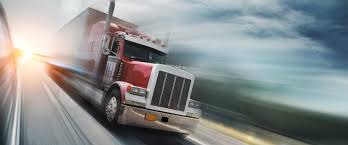 Truckload | Brokerage Transportation Sales Inc. Teletron Truck Load Sale 2017 Apr 7 16 Nation Bstock Sourcing Network Bstock Sourcing Network Sales Event Reber Ranch Kent Wa Fleet News Daily Where And Transit Rolls 24 X Load King Trailers Detachable Gooseneck Trailers Rail Lube Oil Delivery Trucks Western Cascade Used Freightliner Classic Toronto Ontario American Pallet Liquidators Home Facebook Paper 2013 Page From Advanced Diesel Eeering 18 Ton Terex Bt3670